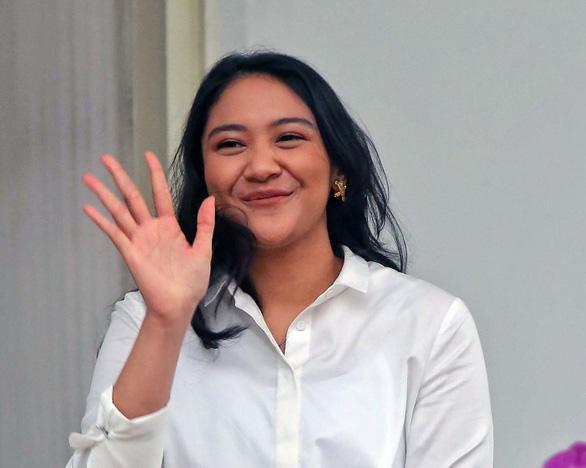 7 gương mặt trẻ được Tổng thống Indonesia kỳ vọng tạo nên thay đổi - Ảnh 5.