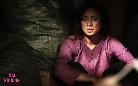 Điện ảnh Việt: Khán giả trẻ, doanh thu đột phá, đề tài an toàn - Ảnh 1.