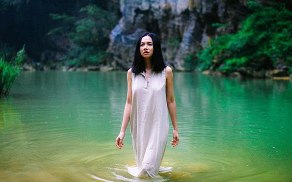 Điện ảnh Việt: Khán giả trẻ, doanh thu đột phá, đề tài an toàn - Ảnh 5.