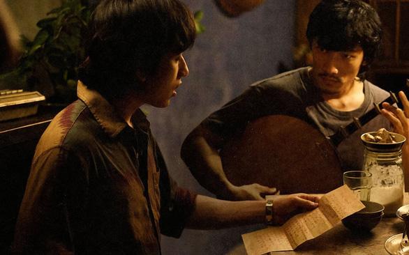 Điện ảnh Việt: Khán giả trẻ, doanh thu đột phá, đề tài an toàn - Ảnh 4.
