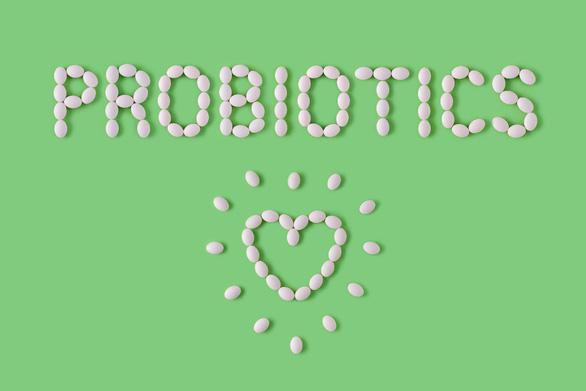 Xu hướng tăng cường sức khỏe bằng Probiotics tại các quốc gia phát triển - Ảnh 2.