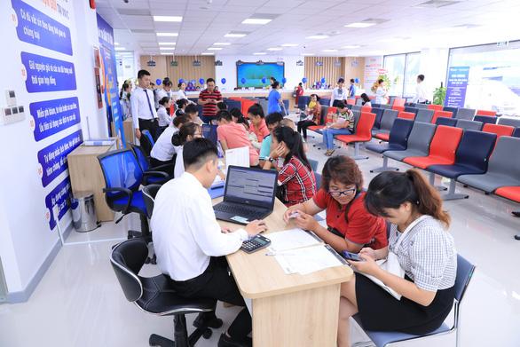Khai trương trung tâm tiêm chủng 5 sao tại Tây Nam Bộ - Ảnh 2.