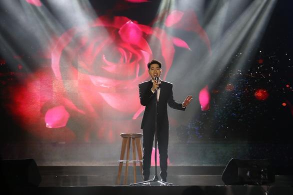 Song Lang đoạt Bông sen vàng, Trấn Thành đoạt giải Diễn viên chính xuất sắc - Ảnh 9.