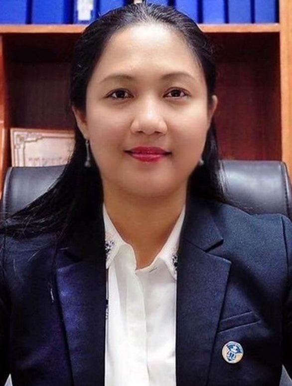 ls ngô huỳnh phương thảo 2(read-only)