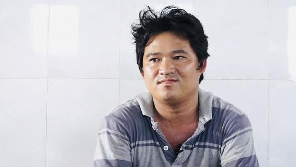 tran thanh vung 4(read-only)