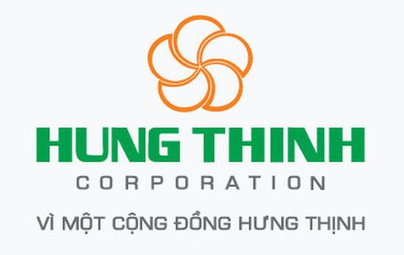 Cuộc thi bình luận bóng đá SEA Games 30 Cực chất - cực ngắn: Bạn đọc Phi Long đoạt giải nhất - Ảnh 2.