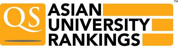 Duy Tân - Đại học tư thục của Việt Nam được QS Ranking xếp hạng - Ảnh 2.