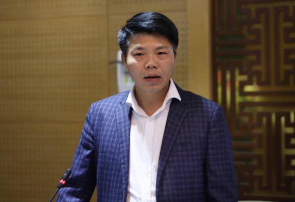 HĐND Hà Nội tái giám sát về cung cấp nước sạch - Ảnh 2.