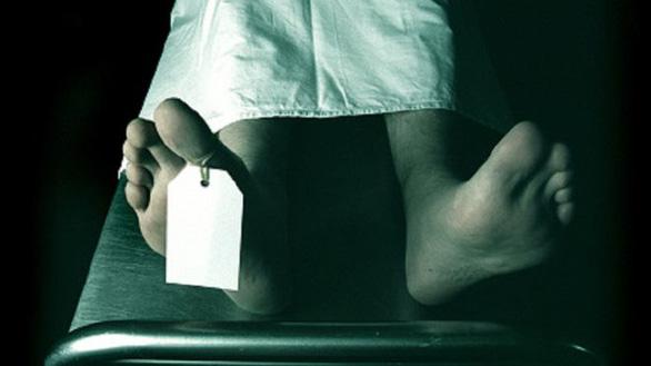 Hàng ngàn xác hiến tặng bị đối xử tồi tệ tại trung tâm hiến tạng - Ảnh 1.