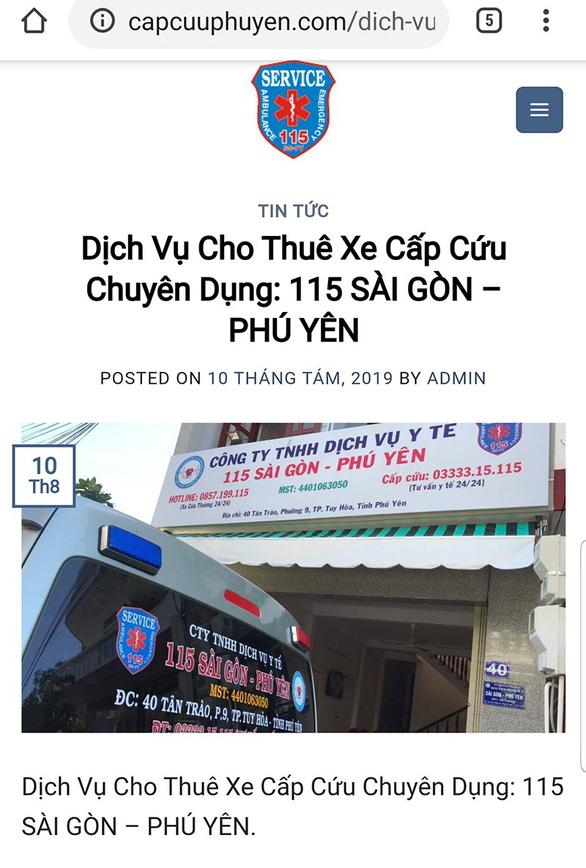 20191106 cho thue xe
