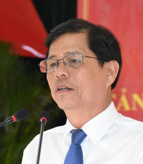 Sai phạm ở Khánh Hòa: Định giá đất vàng thấp để thanh toán dự án BT - Ảnh 6.