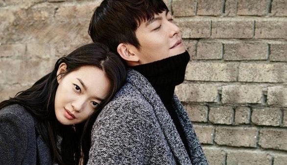Nam thần Kim Woo Bin trở lại màn ảnh sau 2 năm trị ung thư vòm họng - Ảnh 2.