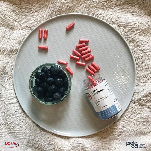 Thương hiệu Collagen Proto-col thay nhà phân phối tại Việt Nam - Ảnh 1.