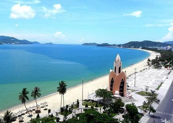 Ngoài Phú Quốc, đâu là điểm sáng đầu tư nghỉ dưỡng mới tại Việt Nam? - Ảnh 1.