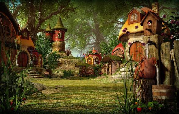 TP.HCM sắp triển khai tổ hợp Homes Resort dành riêng cho gia đình có trẻ em - Ảnh 3.