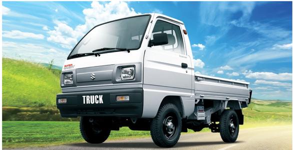 Kỷ niệm 25 năm thành lập, Suzuki ưu đãi lớn cho khách hàng - Ảnh 3.