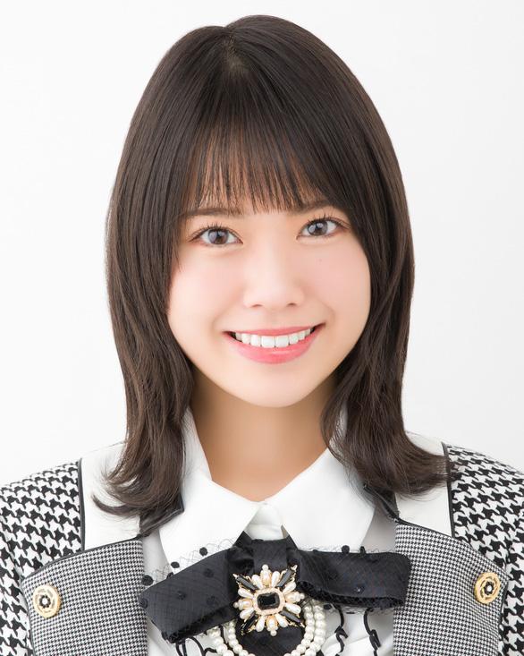 Lần thứ hai nhóm nhạc AKB48 tham dự giải chạy Ekiden 2019 - Ảnh 1.