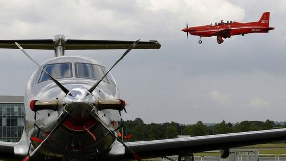Rơi máy bay tại Mỹ, ít nhất 9 người chết, gồm 2 trẻ em - Ảnh 1.