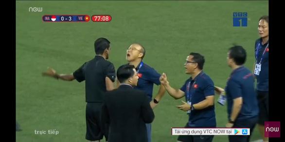 Mạng xã hội vỡ oà niềm vui chiến thắng: Việt Nam vô địch! - Ảnh 14.