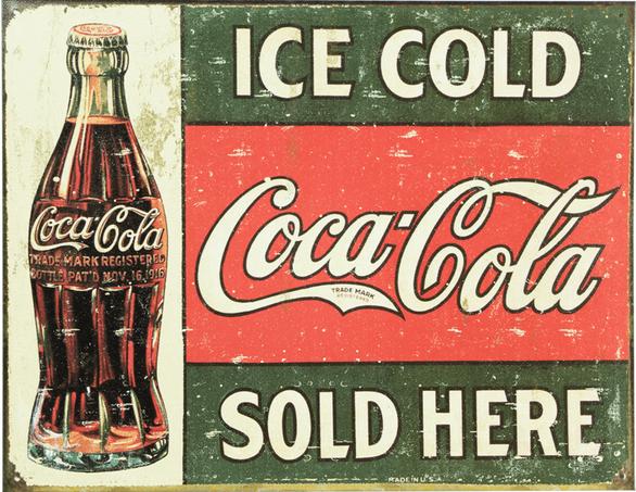 Hành trình chinh phục tín đồ ẩm thực Việt của Coca-Cola - Ảnh 2.