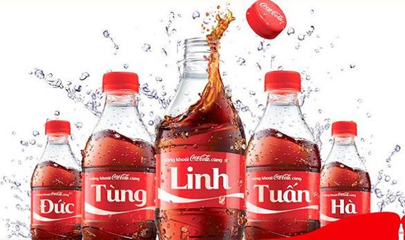 Hành trình chinh phục tín đồ ẩm thực Việt của Coca-Cola - Ảnh 3.