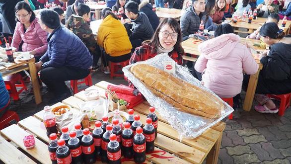 Hành trình chinh phục tín đồ ẩm thực Việt của Coca-Cola - Ảnh 6.