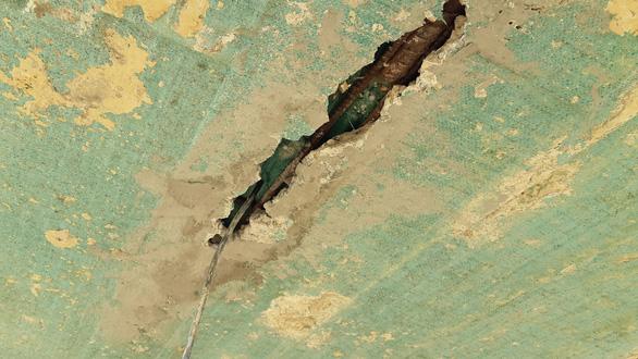 Cầu bêtông cốt xốp nếu không đảm bảo sẽ tháo thi công lại - Ảnh 4.