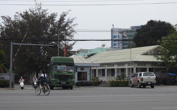 Đà Nẵng đầu tư 100 triệu USD xây bệnh viện nhi trung ương 500 giường - Ảnh 2.