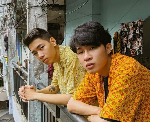 Năm 2019, người Việt Nam tìm kiếm từ gì nhiều nhất?  - Ảnh 4.