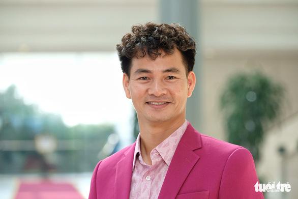 Quang Hải, HHen Niê là ủy viên Trung ương Hội Liên hiệp thanh niên Việt Nam khóa VIII - Ảnh 11.
