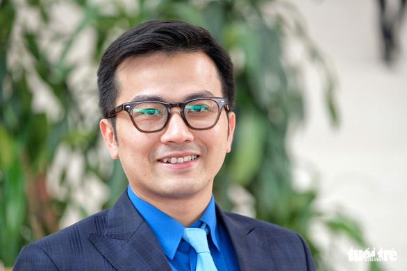 Quang Hải, HHen Niê là ủy viên Trung ương Hội Liên hiệp thanh niên Việt Nam khóa VIII - Ảnh 8.