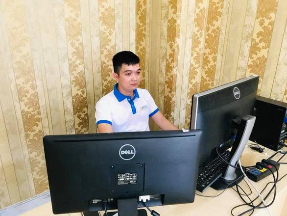 LADIGI - Công ty dịch vụ SEO Website uy tín tại Việt Nam - Ảnh 1.