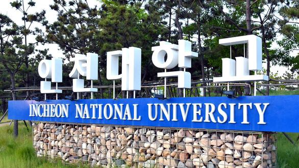 164 sinh viên Việt Nam mất tích ở Hàn Quốc: Bộ GD-ĐT đang phối hợp giải quyết - Ảnh 1.