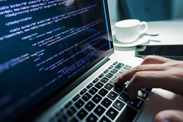 Chỉ 30% trong số 50.000 sinh viên công nghệ thông tin ra trường đáp ứng yêu cầu doanh nghiệp - Ảnh 2.