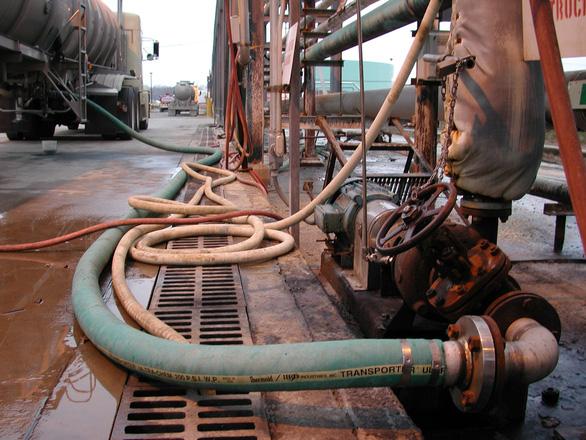 Cách nào nhận biết khí H2S, tránh nguy cơ ngộ độc? - Ảnh 3.