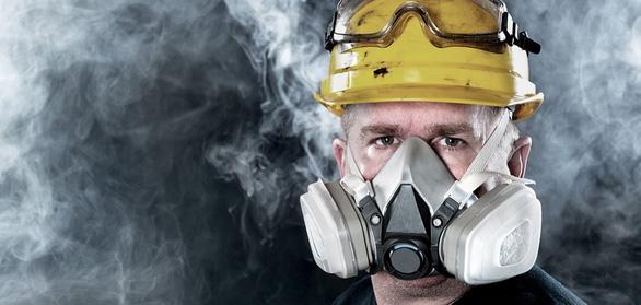 Cách nào nhận biết khí H2S, tránh nguy cơ ngộ độc? - Ảnh 1.