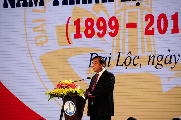 Thủ tướng tặng 10 căn nhà cho người nghèo Quảng Nam - Ảnh 2.