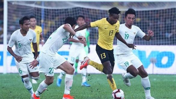 CNN Indonesia: Đội tuyển quốc gia đã có HLV mới - Ảnh 1.