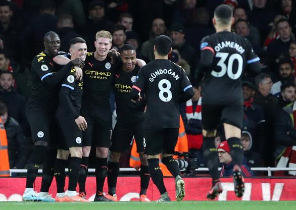 Dự đoán vòng 18 Premier League: Mourinho đánh bại đội bóng cũ - Ảnh 2.