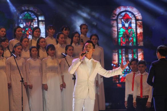 Trước tuyên bố từ Trung Quốc, Huế tôn vinh người khai sinh áo dài: chúa Nguyễn Phúc Khoát - Ảnh 2.