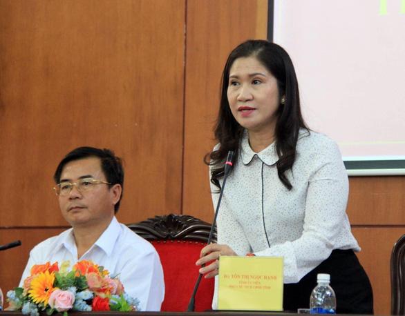 ton thi ngoc hanh 2(read-only)
