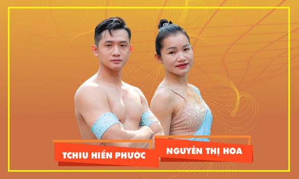 TP.HCM có 12 công dân trẻ tiêu biểu 2019 - Ảnh 8.