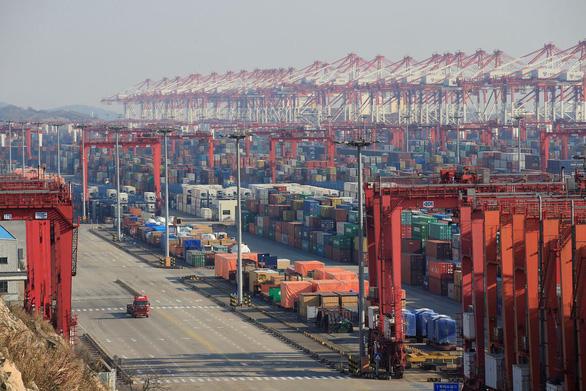 Sự thật tín dụng Trung Quốc khởi sắc gần đây: vay đảo nợ - Ảnh 1.