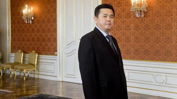 Triều Tiên triệu hồi chú ông Kim Jong Un về nước sau hơn 30 năm ở nước ngoài - Ảnh 1.