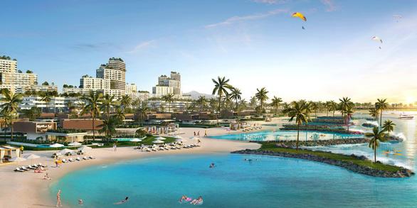 Cơ hội đầu tư căn hộ biển ở Phan Thiết - Ảnh 3.