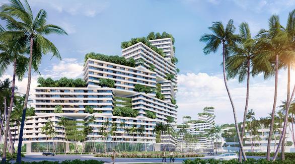 Cơ hội đầu tư căn hộ biển ở Phan Thiết - Ảnh 5.