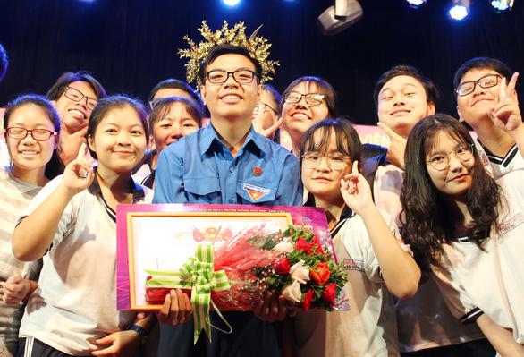 ql-tran kien luong 3(read-only)