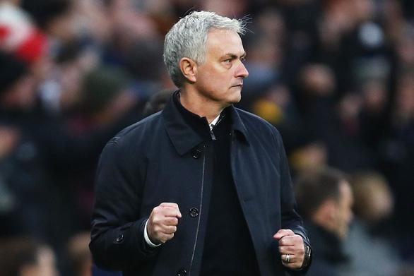 Dự đoán vòng 18 Premier League: Mourinho đánh bại đội bóng cũ - Ảnh 4.