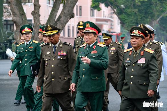 vietnam -lao- campuchia (1)