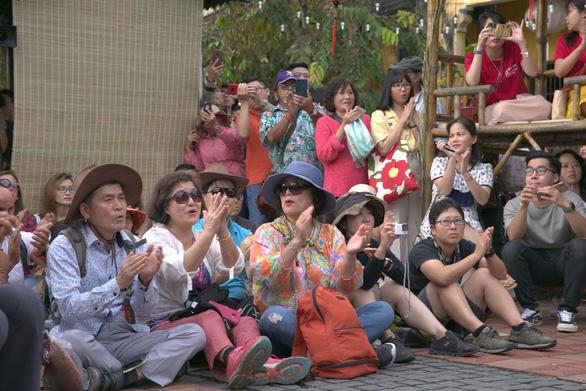 Acecook Happiness Concert - Sứ giả của những giai điệu hạnh phúc - Ảnh 4.